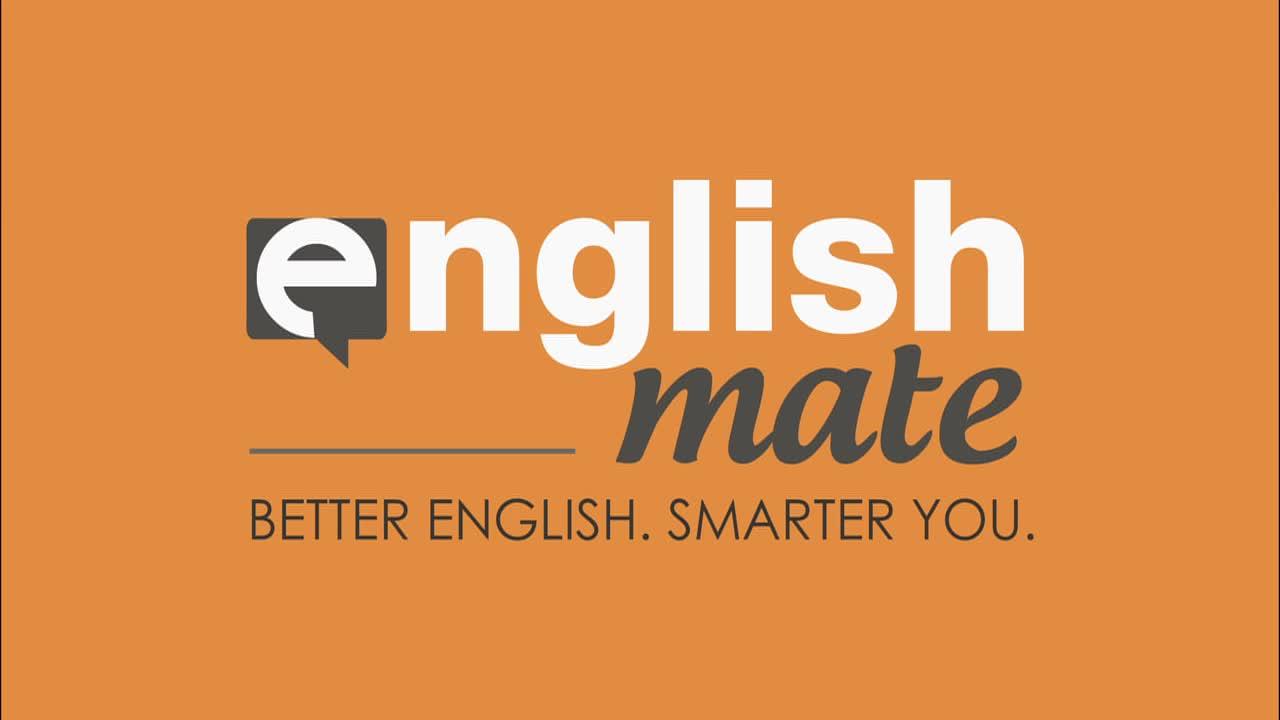 Spoken English in Delhi - Englishmate