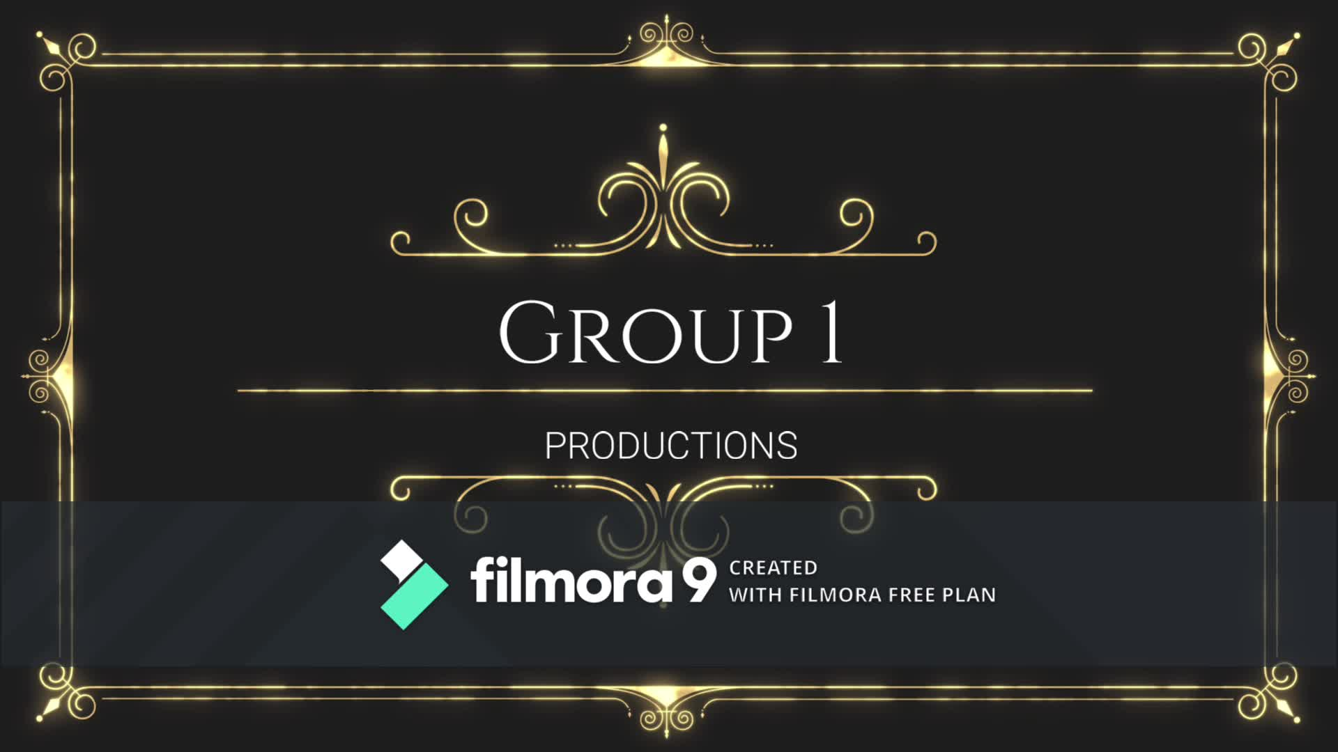 Dormont Summer Camp Movie Magic Group 1 - Super Jurassic Camp