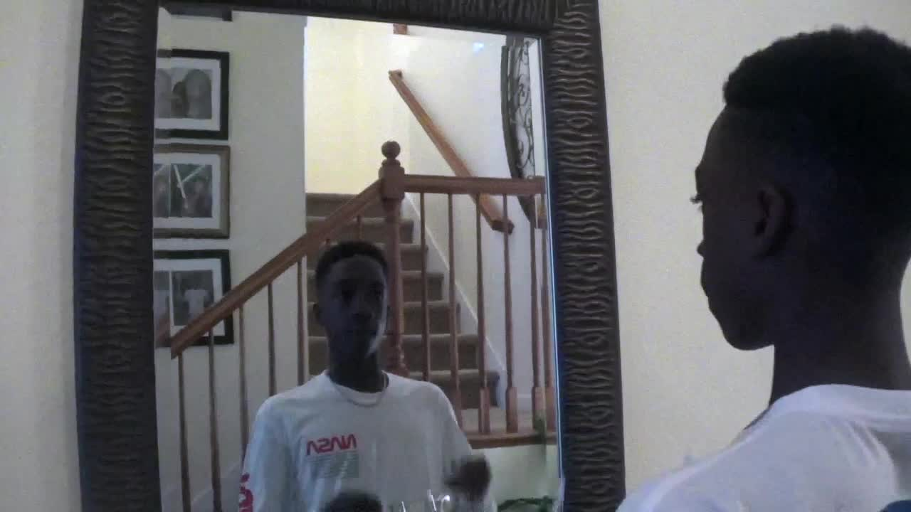 Tola's Campaign Video