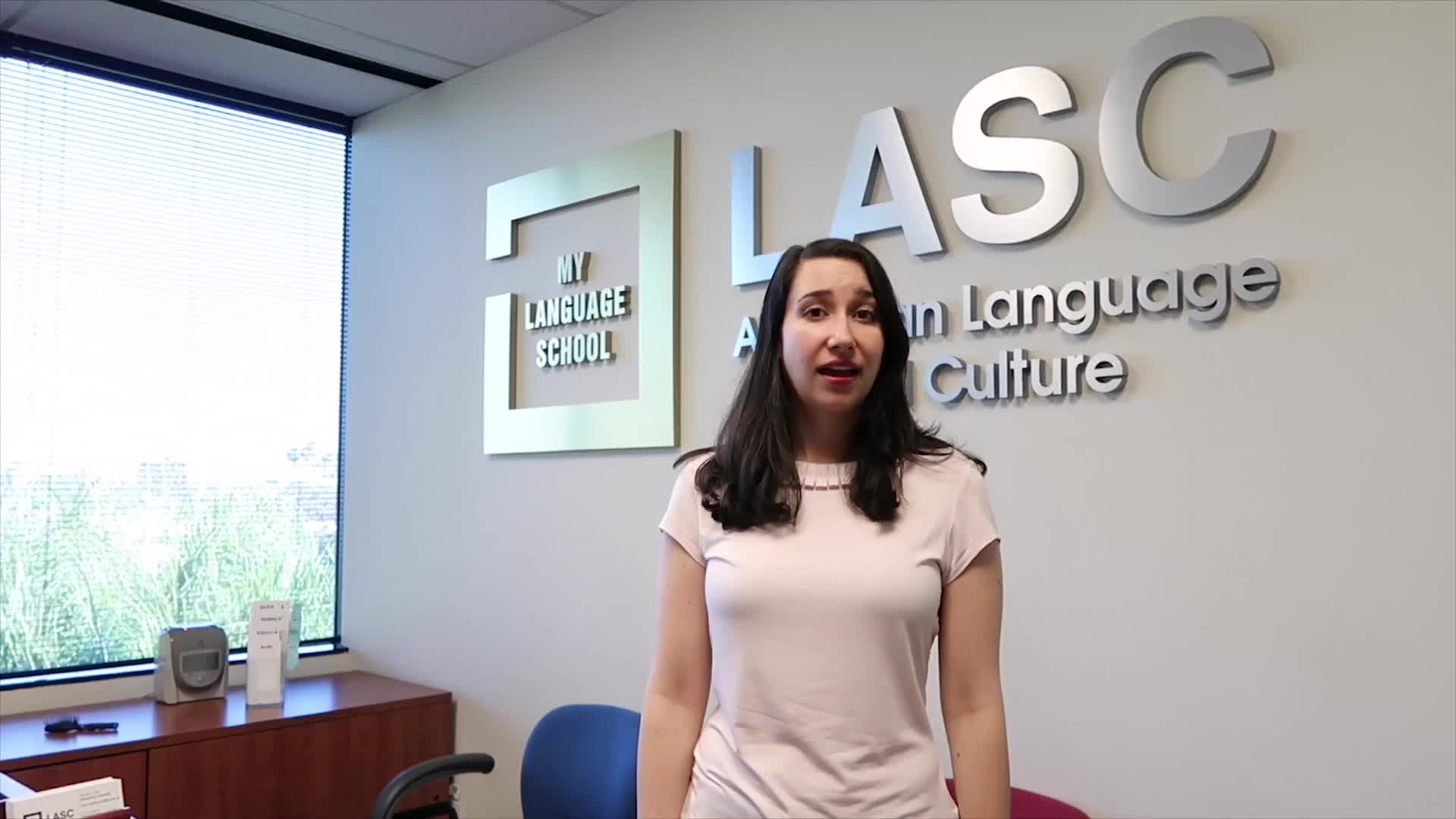 How to Prepare For F1 Student Visa Interview